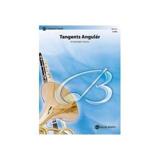 Tangents Angulár