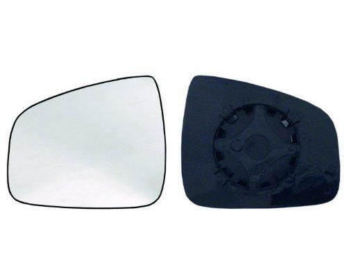 Preisvergleich Produktbild Alkar 6402594 Spiegelglas,  Außenspiegel