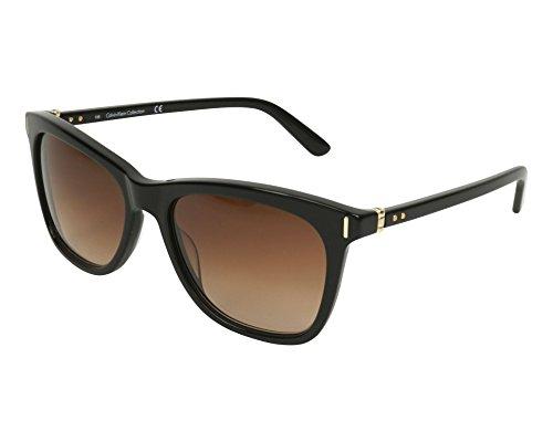 Calvin Klein Sonnenbrille (CK8510S 001 55)