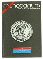 monetarium-liste-58
