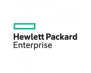 Preisvergleich Produktbild Hewlett Packard Enterprise CENTRAL DM 1 TOKEN 5Y ESTOCK