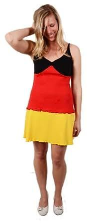 Global Colors Trägerkleid Deutschland