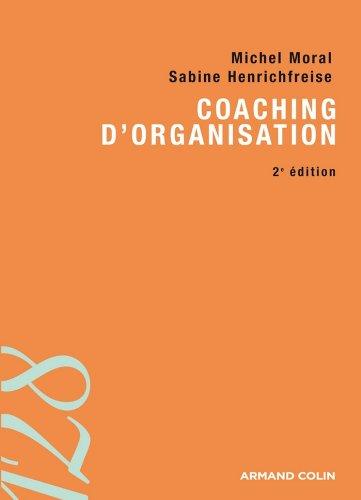 """Résultat de recherche d'images pour """"Coaching d'organisation: outils et pratiques"""""""