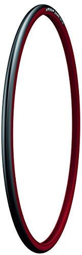 michelin-dynamic-sport-700x23-cubierta-de-bicicleta-color-negro-rojo