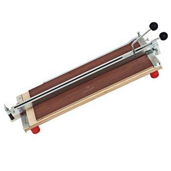 Fliesenschneider, 1000mm, 10337, Ideal Fliesenschneidemaschine,