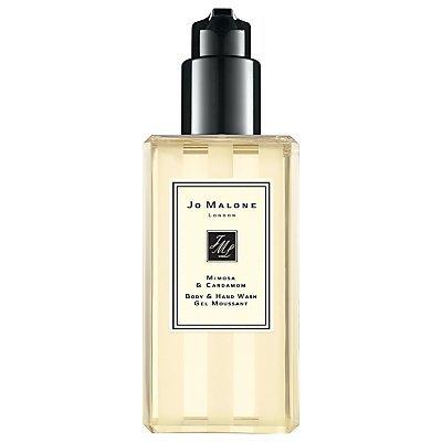 jo-malone-london-mimosa-cardamom-body-hand-wash-250ml