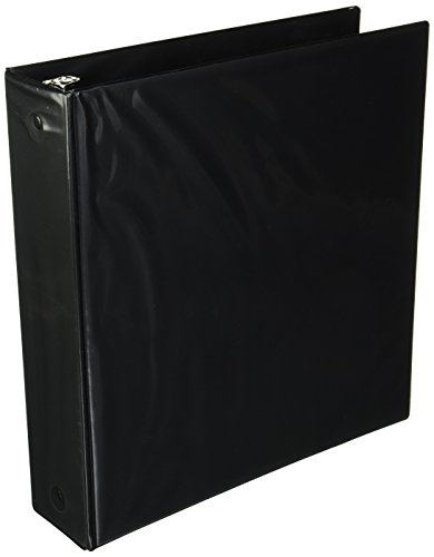 show-off-view-binder-with-round-rings-2-capacity-assorted
