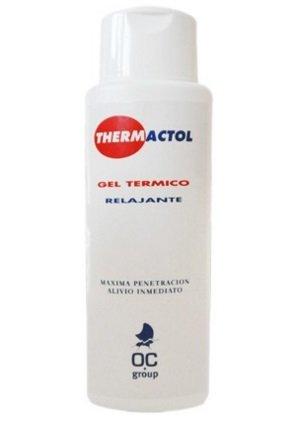 thermactol-gel-termico-400-ml