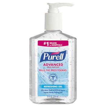 purell-hand-sanitizer-by-purell