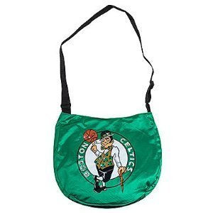 littlearth-boston-celtics-mvp-jersey-tote-by-little-earth