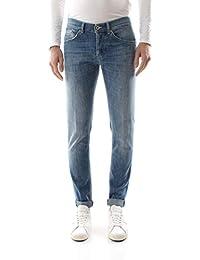7898cd5228 DONDUP: Abbigliamento - Amazon.it