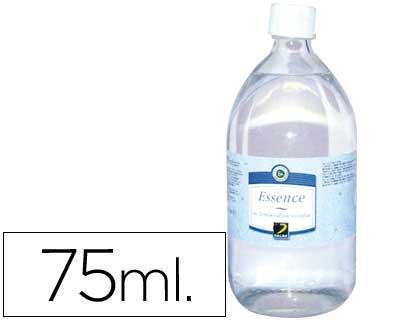 esencia-de-trementina-dalbe-bote-de-75ml