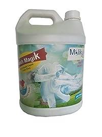 Molikule Green Care Wash Magik - 5000 ml