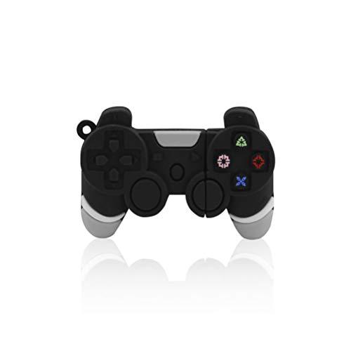 Neuheit und Cool Video Spiel Regler Form 32GB USB 2.0 Flash Drive USB Stick Speicherstick Daten Lagerung Lustig U Disk Geschenk