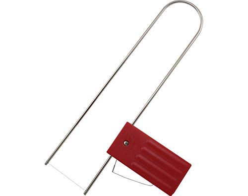 Cortador de porexpán Sierra térmica cortadora de poliespán (Styro Cutter