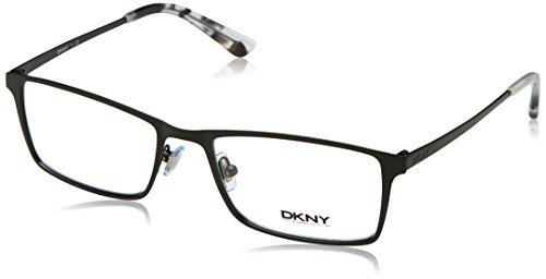 DKNY Brille (DY5649 1004 54)