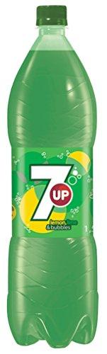 -seven-up-dpg-pet-15l