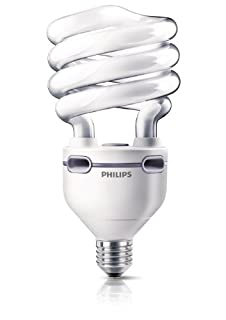 Philips E27 Tornado ESaver 45W /827 220-240V 10000H (B002Y059JG)   Amazon Products