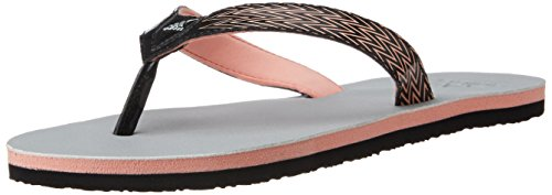Adidas Women's Brizo 4.0 Ws Flip-flops And House Slippers