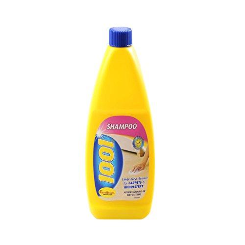 1001-7pc-450-ml-shampooing-moquettes-et-tentures-taches-grande-surface-nettoyant-menager