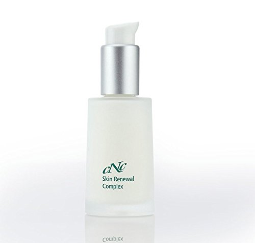 CNC cosmetic: Skin Renewal Complex (30 ml)