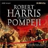 Pompeji: Hörspiel - Robert Harris