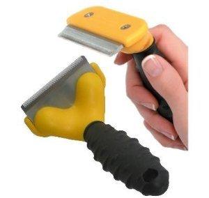 dp-design-spazzola-professionale-per-cani-gatti-cane-di-taglia-media-stile-medium