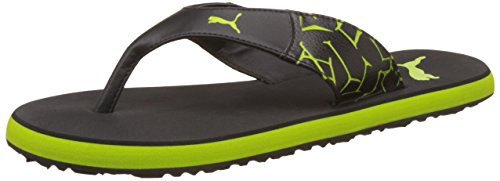 Puma-Unisex-Winglet-II-Dp-Hawaii-Thong-Sandals