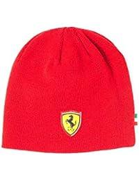 c0cc0a6647b2e Amazon.co.uk  Puma - Hats   Caps   Accessories  Clothing