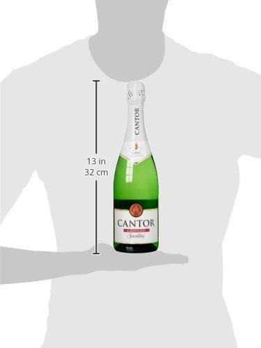 Cantor-Cuve-Alkoholfrei-Sparkling-Sekt-3-x-075-l