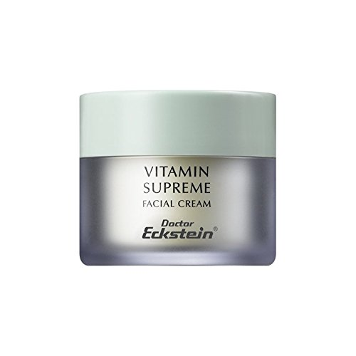 Doctor Eckstein BioKosmetik Vitamin Supreme 50 ml