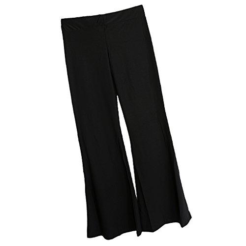 gazechimp-long-noir-palais-palazzo-gaucho-boho-jambe-large-pantalon-evase-pour-danse-de-ventre-yoga