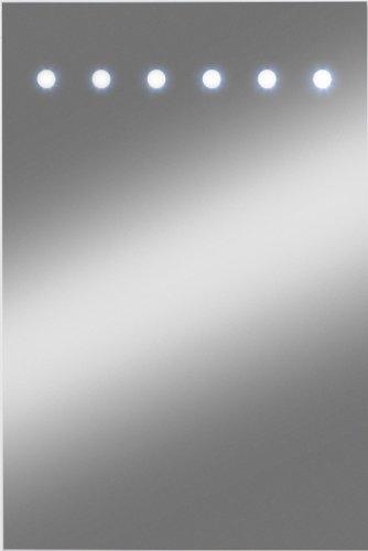 kristall-form-48000030-sunlight-espejo-con-focos-6-focos-led-12-bombillas-led-clase-ii-de-aislamient