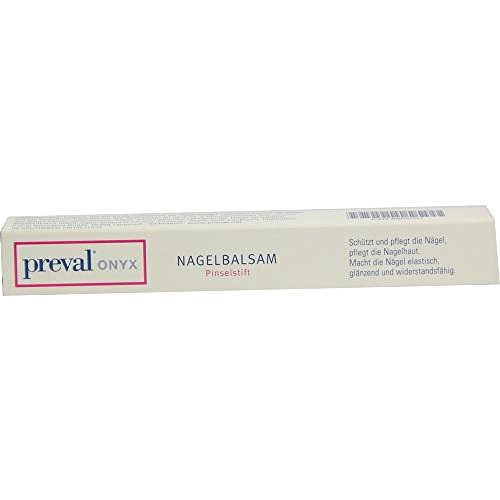 preval-onyx-pen-28-ml
