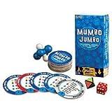 Fundex Games Mumbo Jumbo