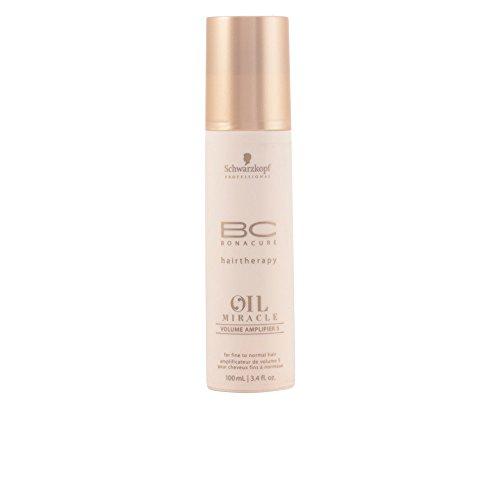 Bonacure Oil Miracle AMPLI VOL 5 INT 100 ml