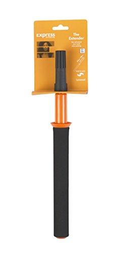 express-527le-extension-pole-extender