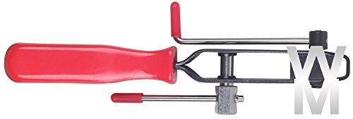 CV Clip Klammer Werkzeug Und CV-Gemeinsame Boot-Clip Klemmen Von Hand Zange Eingestellt Von UK-Verkäufer (Cv-boot-klemme Zange)