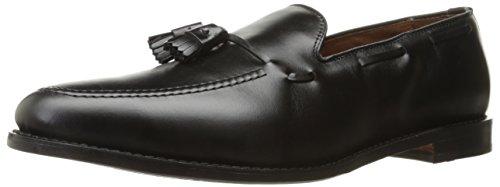 Allen Edmonds - Herren Loafers Anzugschuhe Herren, Schwarz (schwarz), 44 EU -