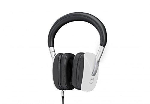 NAD VISO HP50 Kopfhörer weiss