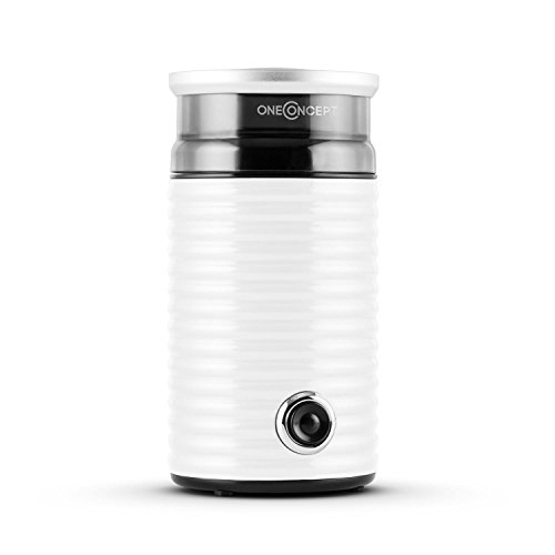 oneconcept-coffeccino-ligero-molinillo-de-cafe-espresso-electrico-potencia-de-160w-facil-manejo-pulv