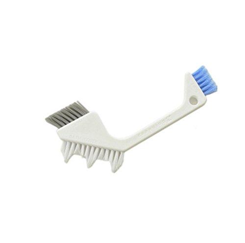 nxl-creativo-bagno-casa-pennello-tegola-multifunzione-spazzola-piano-fessure-spazzola-per-la-pulizia