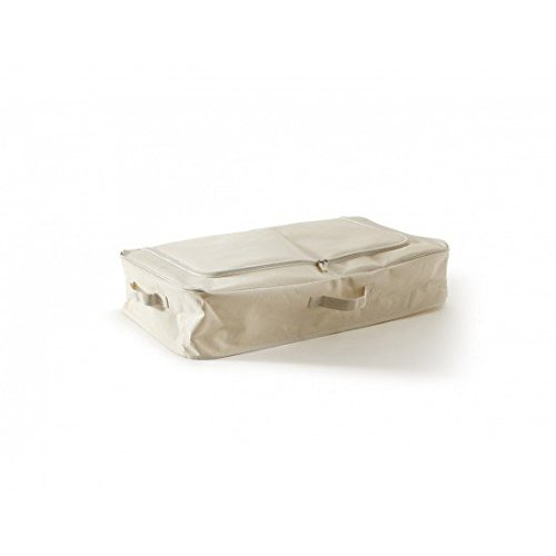 Fill contenitore custodia sottoletto symplebox cm 70x40xh15,5 - bianco