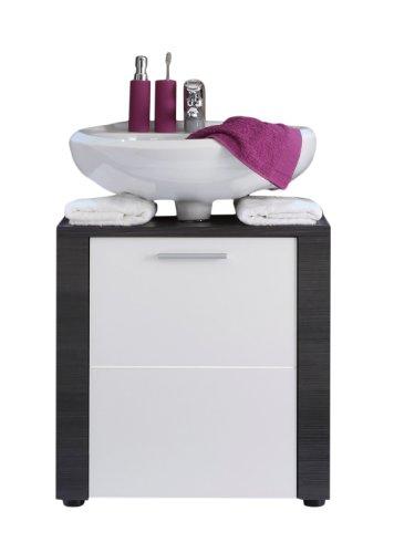 Waschbeckenunterschrank XP30110