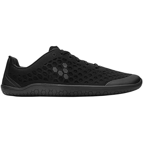 VIVOBAREFOOT Stealth II Men 43