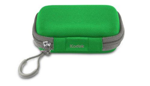 Kodak Kamera-Hartschalentasche
