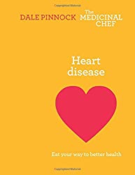 Heart Disease: Eat Your Way to Better Health
