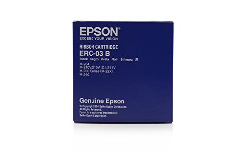 max-electronics-re-7100-ap-original-epson-c43s015350-20021-ruban-noir-