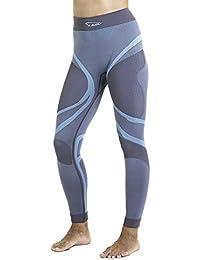 b647ea0600 Amazon.it: Calzamaglie e pantaloni termici: Abbigliamento