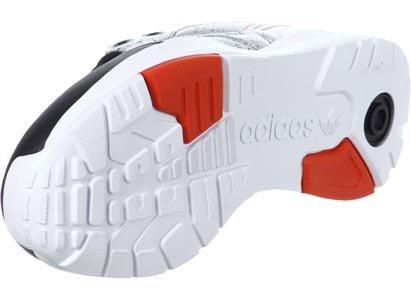 adidas - Tech Super, Sneakers da Donna argento(Silber)